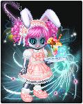 Robo_Lolita