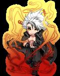 Wolf King Muzaka