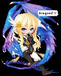 Calaidi's avatar