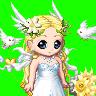palmfrond's avatar