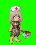 [Kirschwasser]'s avatar