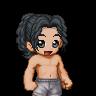 Lani Solfire's avatar
