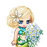 Vestri Infinitas Diligo's avatar