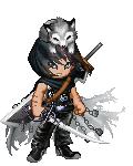 mrwolf2607's avatar