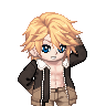 Melancholy Rhapsody's avatar