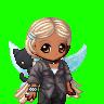 suki16's avatar