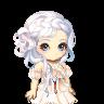Romeos Kiki's avatar