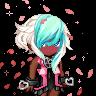 Miyuki Kawaguchi's avatar