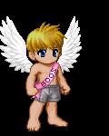 Fluffy Bird's avatar