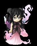 koritsimou's avatar