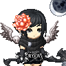 Angel Of Death696's avatar
