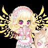 Cannibalistic Trekkie's avatar