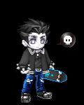 Despised Freak's avatar