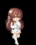 daaisuko's avatar