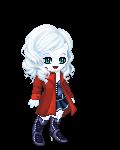 Vanissha de la Luz's avatar
