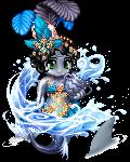 eevee-chan's avatar