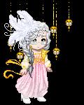 Lady Merlex