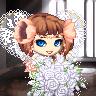 Unisora's avatar