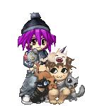 pinoyAHUH's avatar