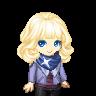 divazzy's avatar