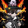 Prometheus-of-the-Pies's avatar