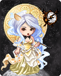 AtomicInfamyy's avatar