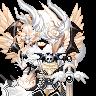 Artificial Shadows's avatar