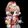 h a p p y tea's avatar