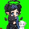 fynie_chan's avatar