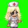 xxDethWishxx's avatar