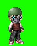 yggdrasil188's avatar