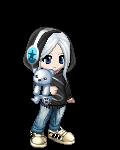 Tingzu's avatar