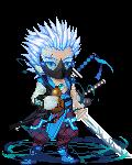 neo_blizard's avatar