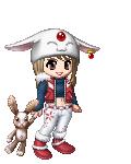 Luna Monkey-13's avatar
