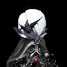 DemiChaos's avatar