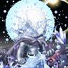 XxJOKAxX's avatar