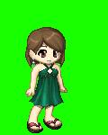 Saiaino's avatar
