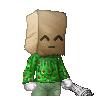 SirLagALot's avatar