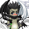 Shadow_Dragonz's avatar