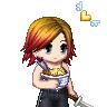 KijoKitsunehime's avatar