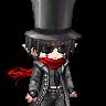 unknownweirdo's avatar
