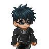 kotaru saishen's avatar