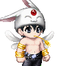 garra_haruno's avatar