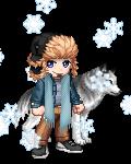 WolfGang4's avatar