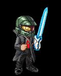 FoxTrot59's avatar