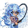 321Starmine123's avatar