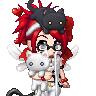 Zavakuria's avatar