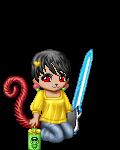 kayseagirl's avatar