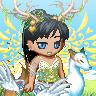 Wolfie Duke's avatar