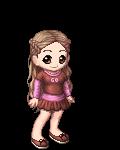 BGHS's avatar